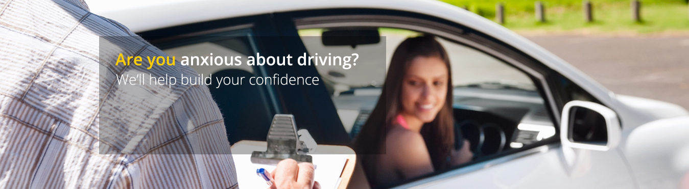 Western Suburbs Driving School Perth Driving School